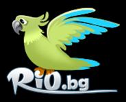Rio.bg