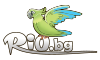 Rio лого